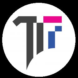 TirJourney